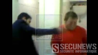 Vidéo  de Violences sur un étudiant trisomique, Google est condamné a la prison avec sursis