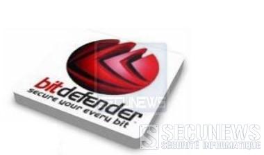 Faux Positifs sur les systémes 64 bits avec BitDefender 2010 et 2009