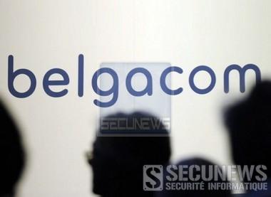 Les clients Belgacom énérvés lancent une pétition