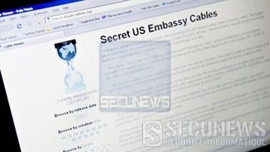 Opération payback contre des sites pour venger Julian Assange