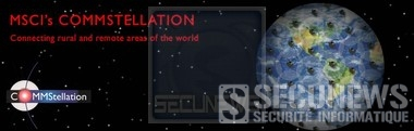 78 satellites pour décongestionner le Web