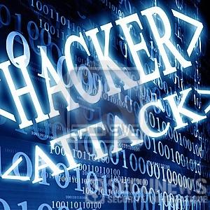 La Commission européenne victime d'une cyber-attaque
