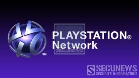 Sony rétablit lêessentiel des services PSN, Qriocity et Sony Online Entertainment