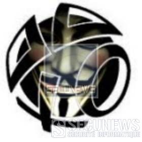 Anonymous dément être à l'origine des cyberattaques contre Sony