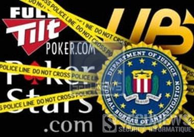 Full Tilt Poker accusé d'avoir escroqué des centaines de milliers de joueurs