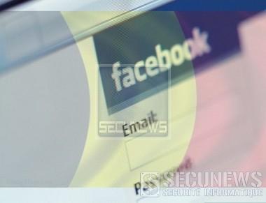 5,2 millions de belges utilisent les sites de réseaux sociaux