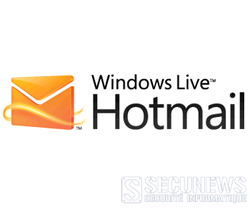 Hotmail va être revu de fond en comble