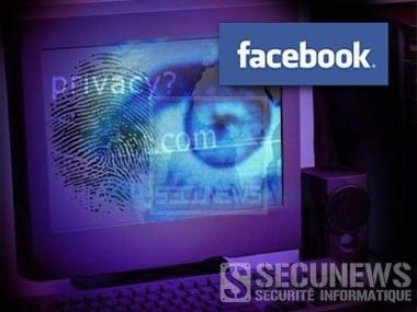 La pub s'installe dans le fil dêactualité de Facebook