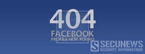Les géants du Web envisagent une coupure pour protester contre la loi SOPA
