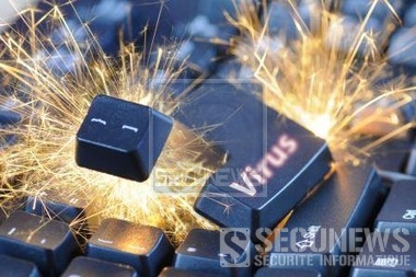 Le Japon développe un virus pour se défendre des cyberattaques