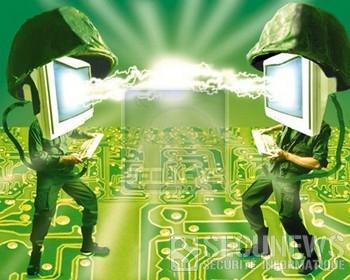 La Belgique pourrait riposter en cas de cyberattaques