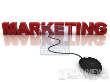 La publicité ciblée sur Internet pourra bientôt être désactivé