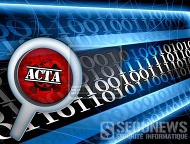 Le Canada renforce la surveillance d'Internet