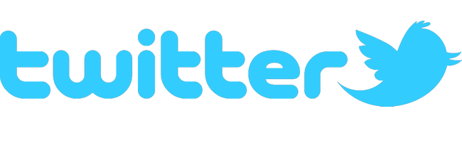 Twitter – Mots de passe réinitialisés maladroitement