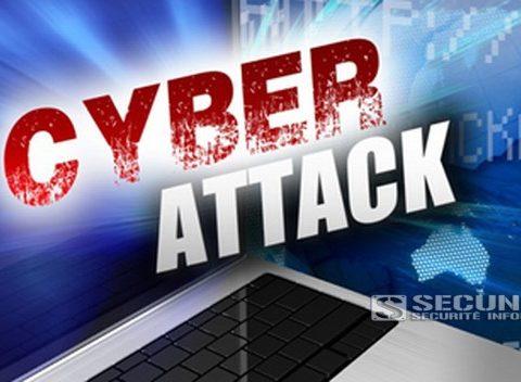 Les plus grandes cyber-attaques sont à venir