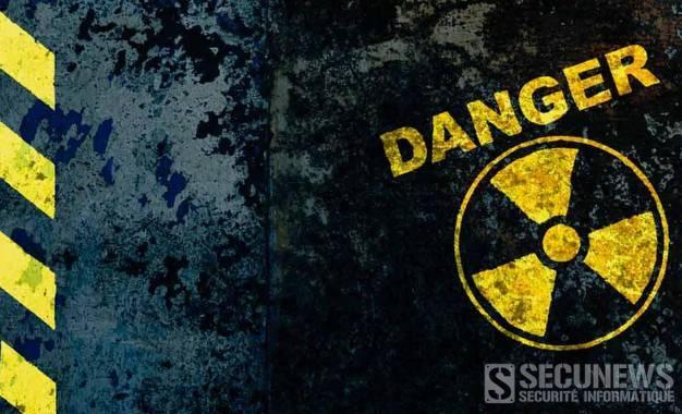 Les célébrités les plus dangereuses du net en 2013