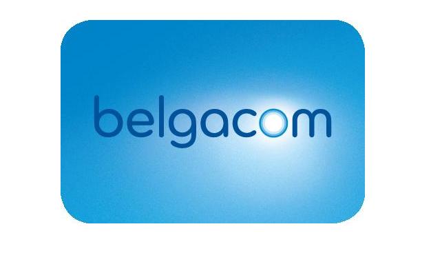 Belgacom piraté, les données privées de ses clients sont concernées
