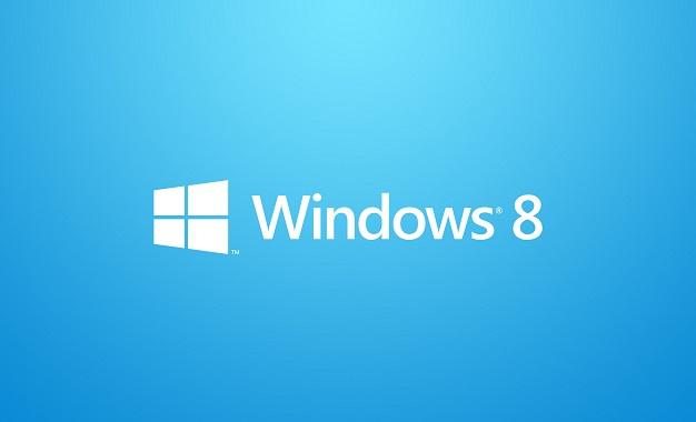 Windows 8 – Flash Player arrive dans Windows Update