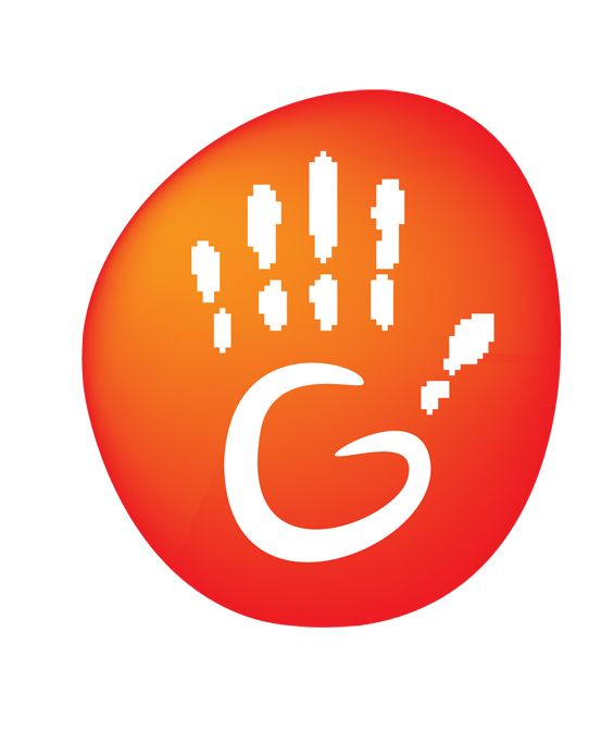 GigaTribe