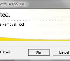 FixBofra