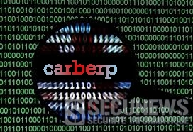 carberpsecunews