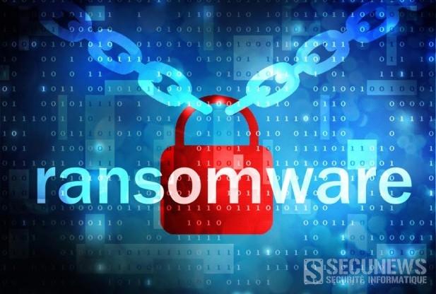 Un nouveau ransomware va faire son apparition (Prison Locker et Power Locker)