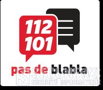 112noblabla