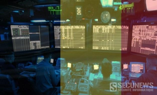 La Belgique aura son Centre de cybersécurité