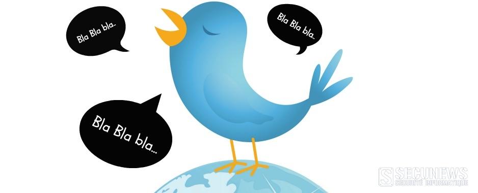 Twitter évoque la mort de Schumi, l'hôpital de Grenoble dément
