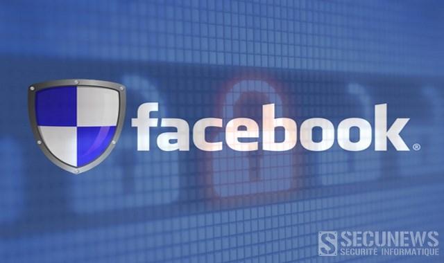 Facebook présente un nouvel outil de sécurité pour aider ses utilisateurs