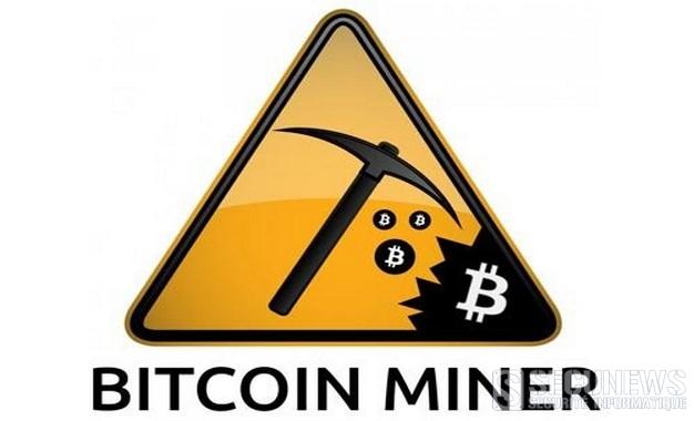 Un cheval de Troie sur Facebook pour miner des bitcoins