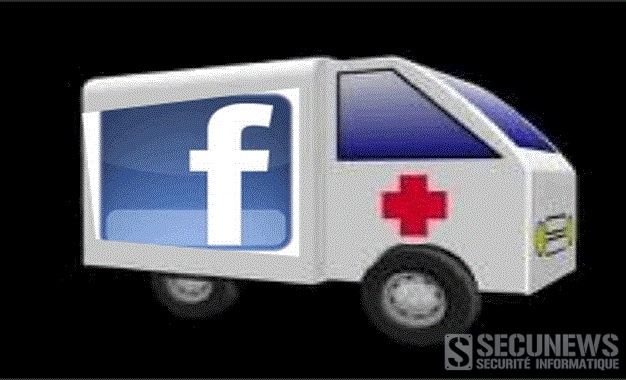 Une femme décède après s'être baignée, probablement suite à un défi Facebook