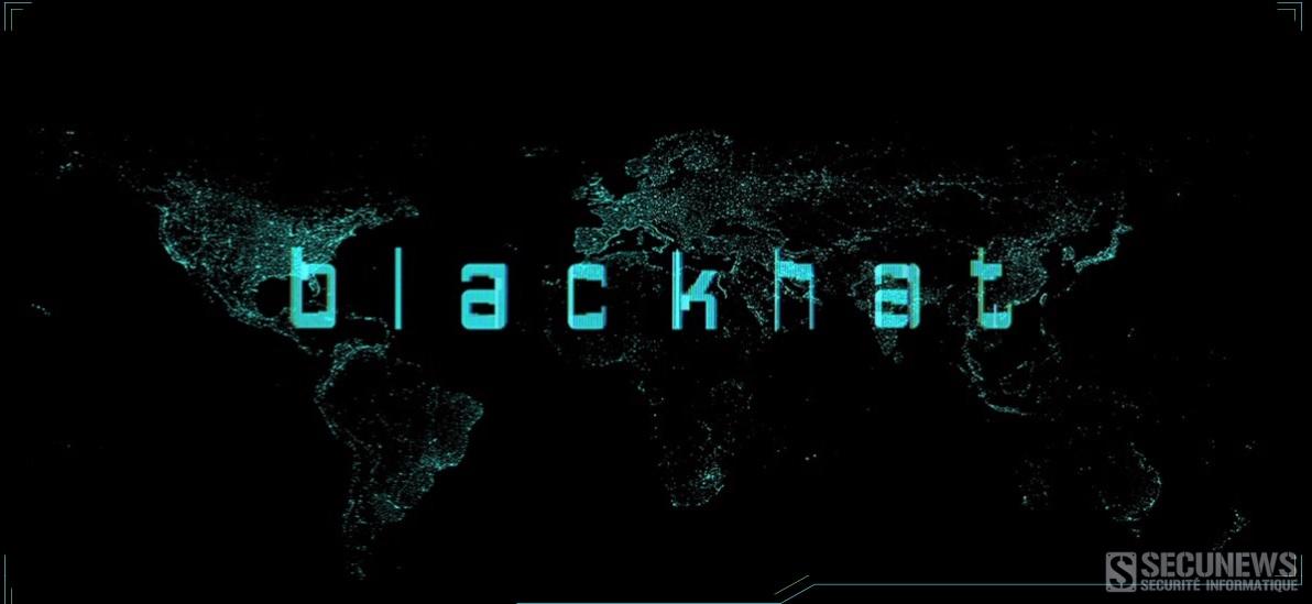 Blackhat, le film, au cinéma en janvier 2015