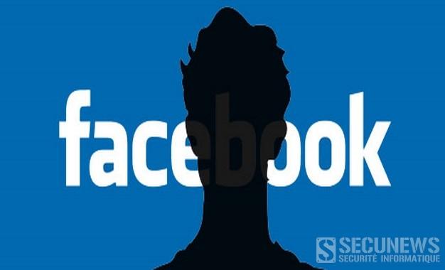 Facebook a dévoilé l'identité de plus de 1.000 modérateurs à de présumés terroristes