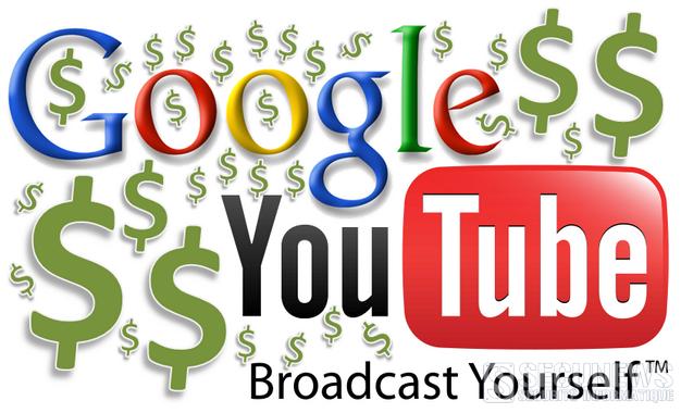 YouTube envisage des abonnements payants sans publicité