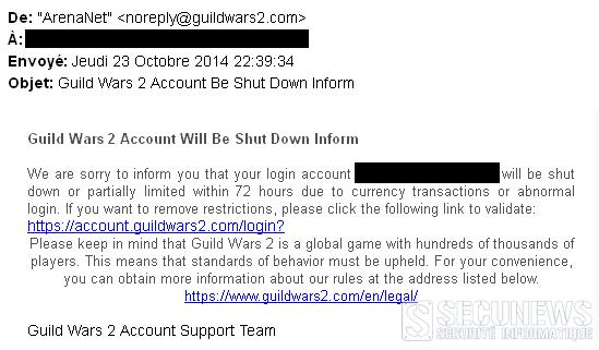 phishingguildware2-2
