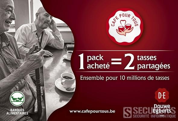 cafepourtous1