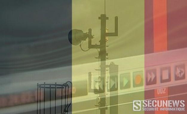 Le gouvernement belge veut élargir l'usage des écoutes téléphoniques