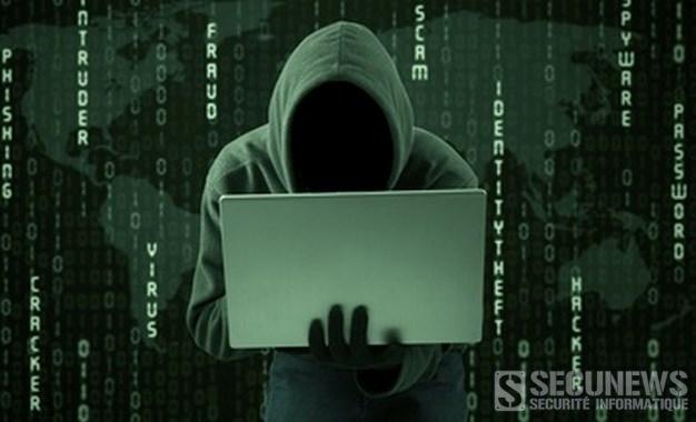 Les malwares les plus marquants de l'année 2014