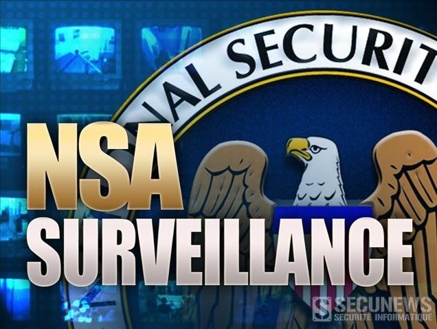 Freak une faille majeure dans SSL touchant des millions de sites
