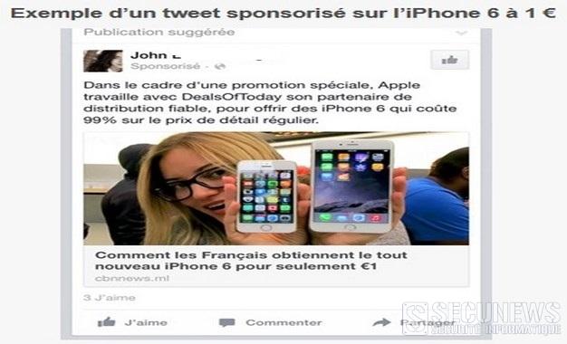 iphone6-1e2