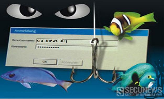 Le plus grand procès de phishing débute en Belgique