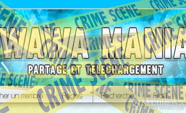 Le créateur de Wawa mania' condamné à 15,6 millions d'euros de dommages et intérêts