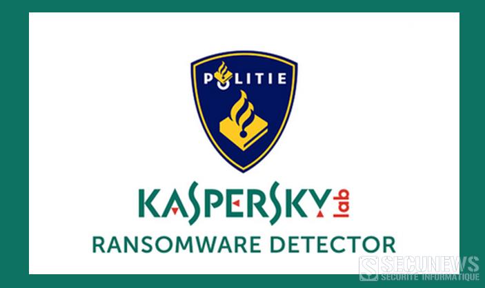 Grâce à la collaboration entre la police et Kaspersky les créateurs de CoinVault sont arrêtés
