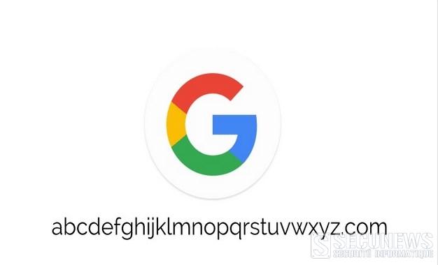Google achète le site www.abcdefghijklmnopqrstuvwxyz.com