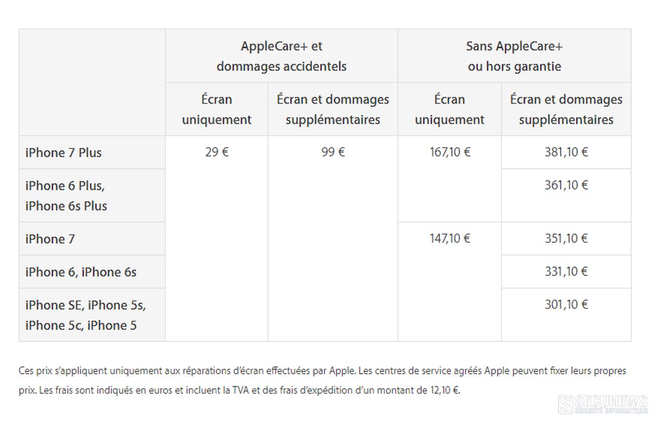 apple-6plus-multi-touch