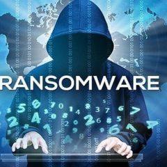 [MAJ1] Les adresses mail des auteurs de la nouvelle cyberattaque de mardi sont bloquées