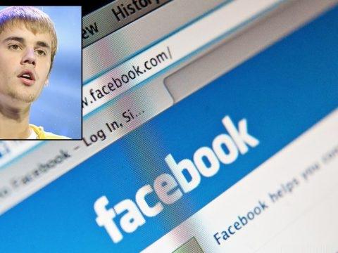 Inculpation d'un pédophile présumé qui se faisait passer pour Justin Bieber sur les réseaux sociaux