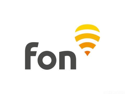 Ce 20 Juin, c'est la journée mondiale du wi-fi, et c'est gratuit en Belgique!