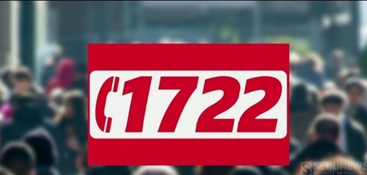 """Résultat de recherche d'images pour """"telephone 1722 belgique"""""""
